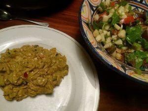161124-350-curry-van-chorizo-ui-peper-courgette-en-chinese-kool