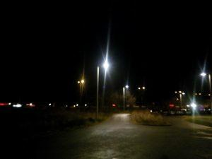 161201-363-carpoolplek