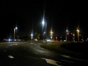 161201-364-carpoolplek