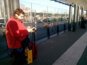 001-161125-station-apeldoorn