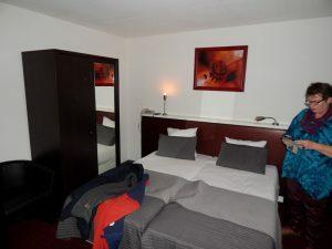 006-hotelkamer