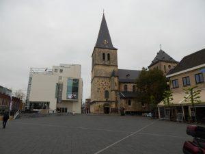 040-pancratiusplein