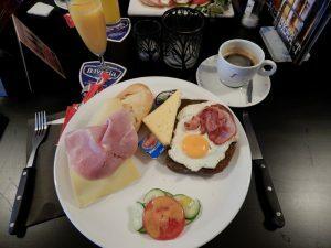 041-ontbijt-in-de-kromme-toeter