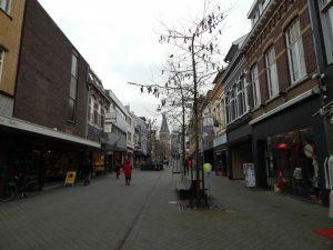 045-geleenstraat