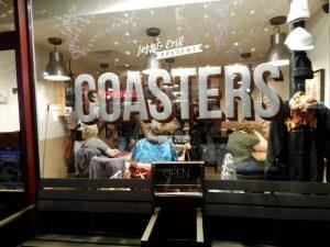 065-coasters