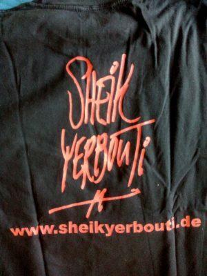161203-05-sheik-yerbouti-2007