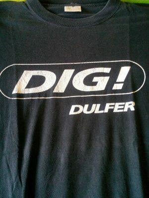 161203-13-dulfer-1996