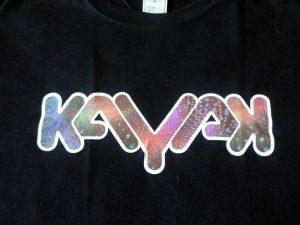 161203-17-kayak-2012