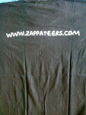 161203-20-zappateers-2002