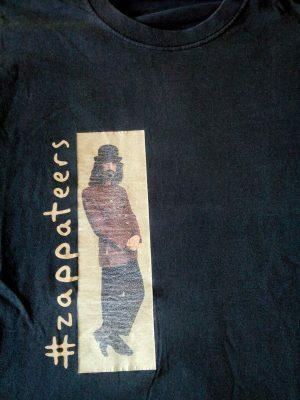 161203-28-zappateers-2007