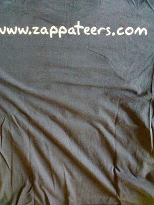 161203-29-zappateers-2007