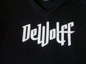 161203-31-dewolff-2014