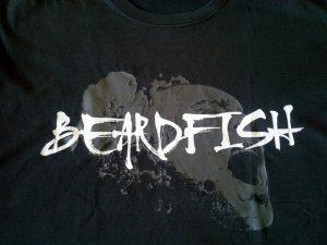 161203-32-beardfish-zappanale-2010