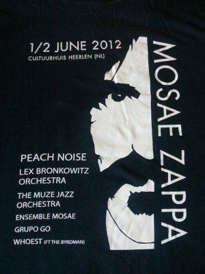 161203-35-mosae-zappa-2012