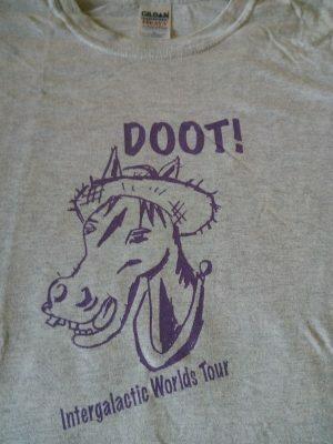 161203-38-doot-2006