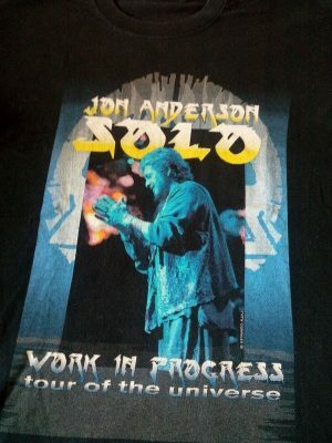 161203-39-jon-anderson-2005