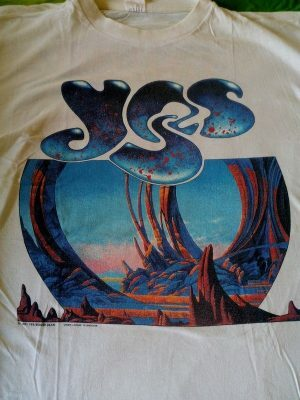 161203-49-yes-1991