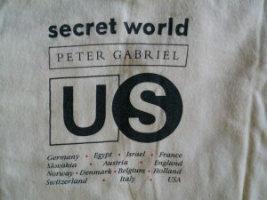 161203-54-peter-gabriel-1994