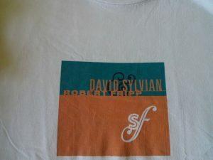 161203-55-david-sylvian-robert-fripp-1993