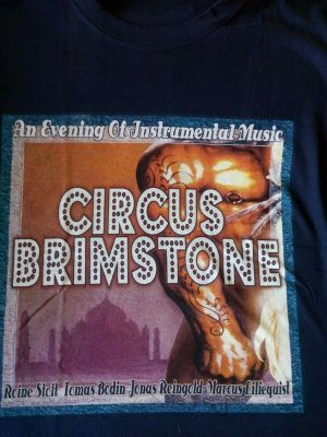 161203-57-circus-brimsone-1-april-2005