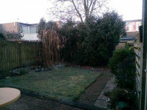 161204-380-weer-een-koude-ochtend