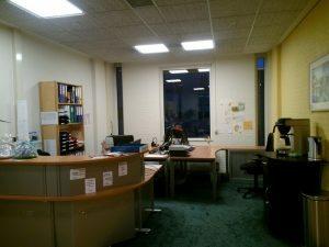 161207-424-werkplek-in-apeldoorn