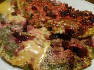 161208-433-omelet-met-biet-en-peer-en-pompoenkaas