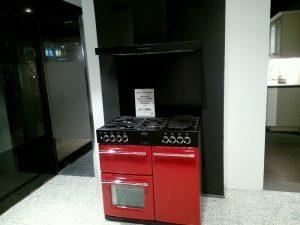 161208-434-belling-oven-in-de-winkel