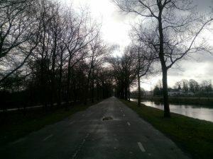 161211-454-langs-het-kanaal