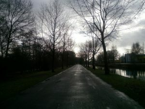 161211-455-langs-het-kanaal