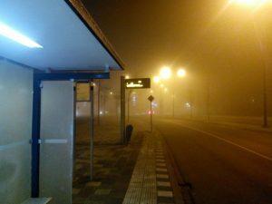 161220-533-bushalte-06-45-uur