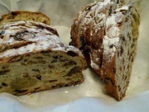 161225-576-kerstontbijt