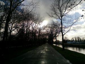 161226-592-langs-het-kanaal