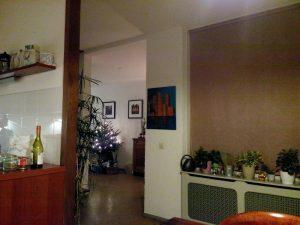 161230-630-keuken-woonkamer