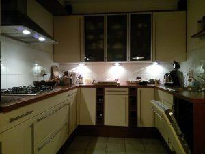 161230-631-keuken