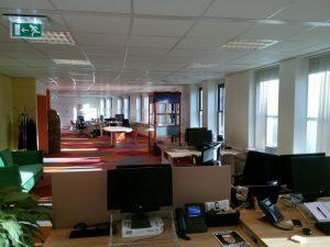 170102-015-werkplek-van-vandaag