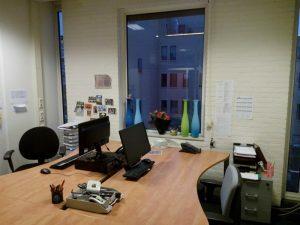 170104-018-werkplek-van-vandaag