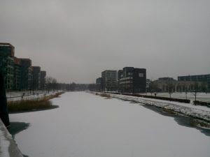 170107-037-langs-het-kanaal