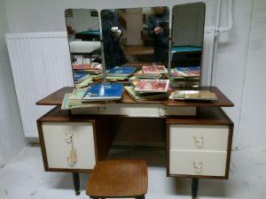 170108-046-vintage-meubelen