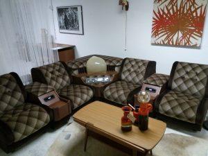 170108-047-vintage-meubelen