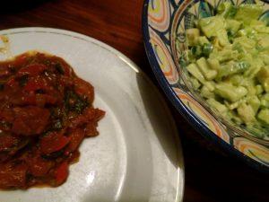 170109-061-curry-van-chorizo-ui-peper-paprika-postelein-en-tomaat