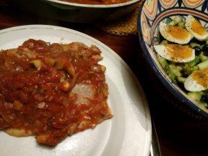 170111-070-victoriabaars-met-tomatensaus-uit-de-oven