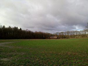 Schaarsbergen